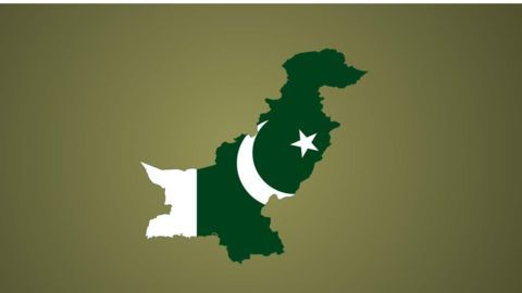 Trade relations with Pakistan