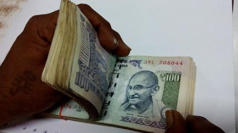 More measures to ease demonetization stress