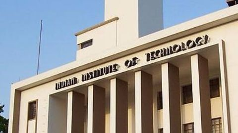 IITs see surge in firms but fall in offers