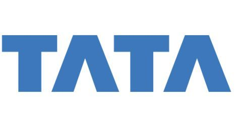 Mistry rattles the Tatas: Of selling TCS and $12bn Corus-deal