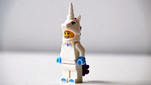 Hike fastest to reach Unicorn status with $175 million funding