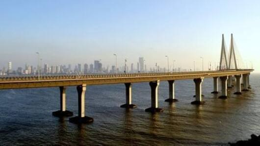 Mumbai at a glance