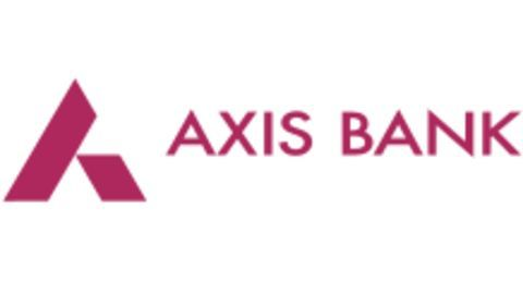 Axis Bank in trouble with IT department