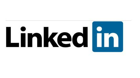 Microsoft officially closes its $26.2B acquisition of LinkedIn