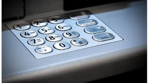 Lakhs of ATMs in India vulnerable to hackers