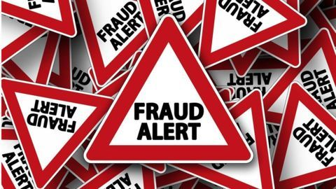 Women duped job-seekers of Rs.2 crores, arrested