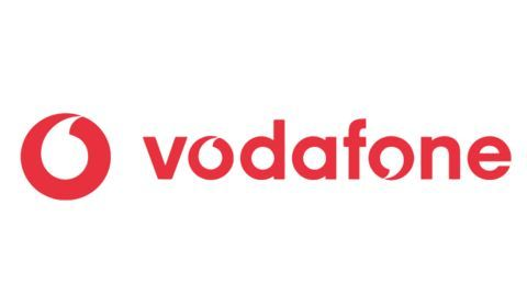 Vodafone launches M-Pesa PAY in India
