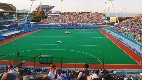 England, Australia crush their respective opponents at Hockey Junior WC