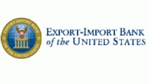 Protectionism against imports