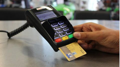 Gurugram police to go cashless in a month
