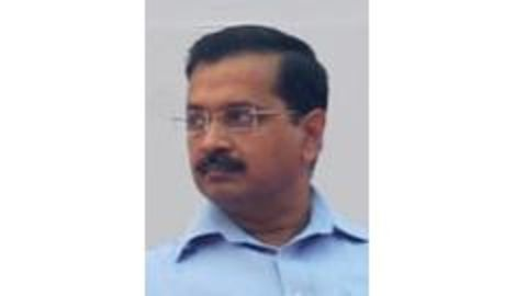 Delhi Government can't function without powers : SC