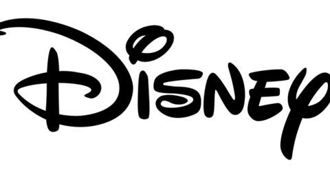 Disney in trouble for replacing American workers