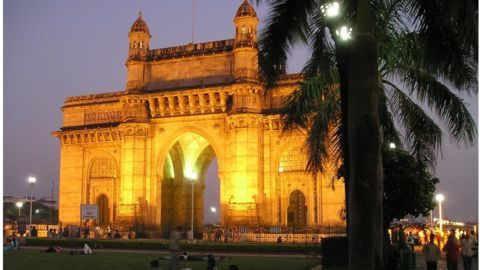The buzz around Mumbai