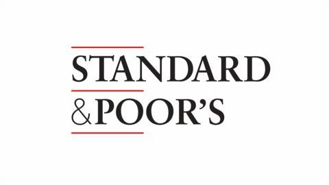 Demonetization undermined RBI's reputation: Standard & Poor's