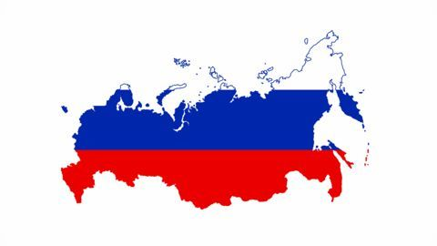 No downward trend in Indo-Russian relationship