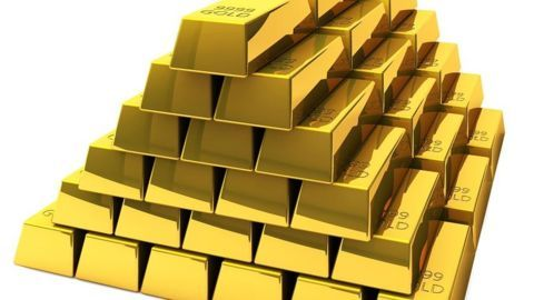 Bullion traders quizzed over transactions of Rs.70 crore