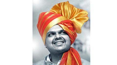 Fadnavis criticized corruption in Sena led BMC