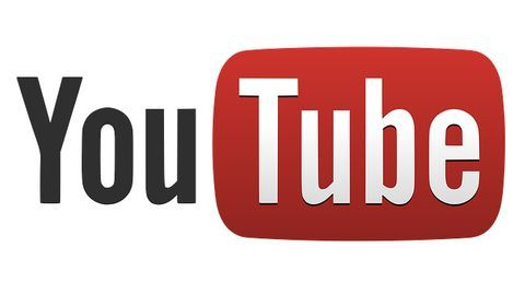 Is YouTube's position under threat from VoD platforms?
