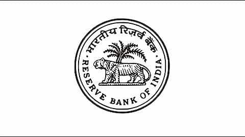 Demonetization highlights the Centre-RBI communication lapses