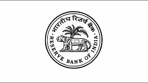 Demonetization: Strained Centre-RBI relations