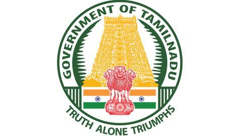 Tax officials raid Tamil Nadu's top bureaucrat