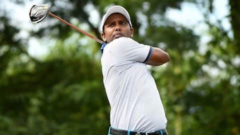 Will think twice before representing India at Olympics: Chawrasia