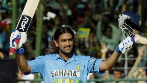 12 years of Dhonism!