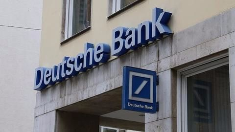 European banks in mortgage-related lawsuits by US authorities