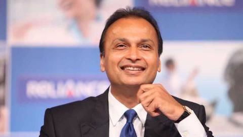 The Reliance-Brookfield deal