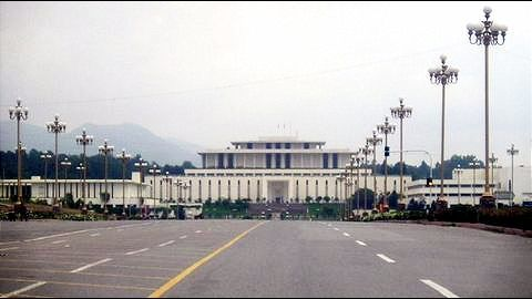 Pakistan President House officials sued by a sixth grader