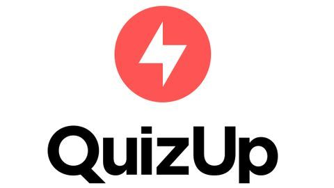 What is QuizUp and why is it so popular?