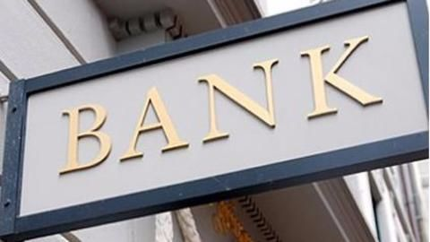 Banks accused of helping bullion traders