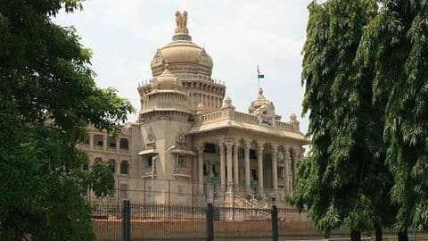 Karnataka releases draft reservation policy