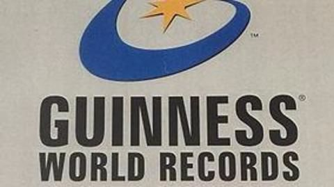 Other bizarre records India set in 2016
