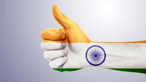 India's ongoing bid to join NSG