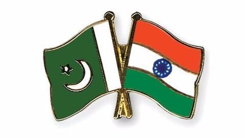 Not a great year for Indo-Pak relations