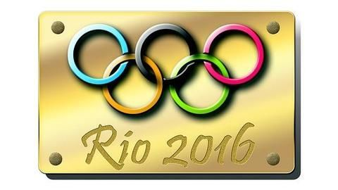 India's spectacular performance at Rio