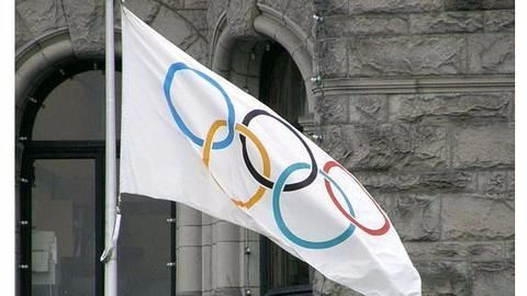 Indian Olympic Association gets in trouble
