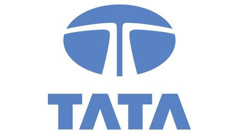 10. The conflict between the Tatas and Cyrus Mistry
