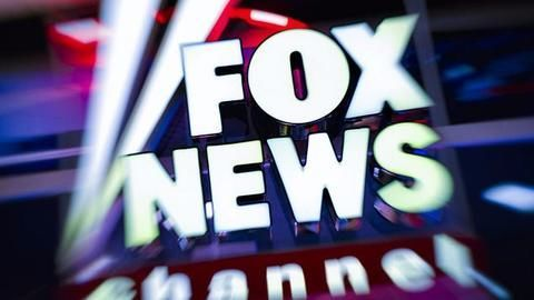 4. Fox News CEO sexual harassment scandal