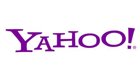 6. Yahoo caught in a rut