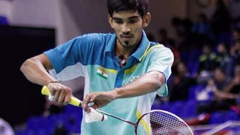 2017 Premier Badminton League - Day 2 Updates!