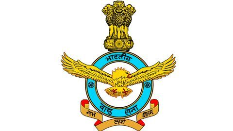 SB Deo now vice-chief of Air Staff