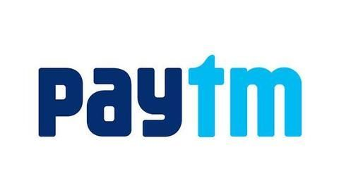 Paytm launches its Payments Bank