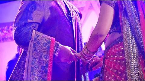 Pakistan's Hindu Marriage Bill 2016 close to becoming law