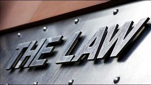 A comprehensive and widely acceptable family law