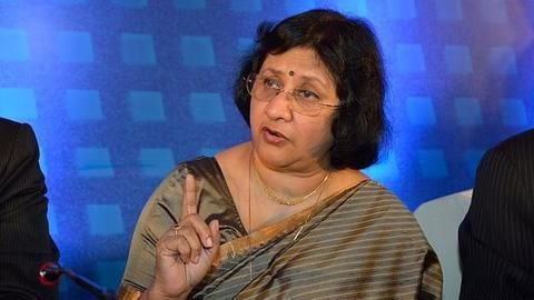 No more PoS transaction fees for small merchants: SBI