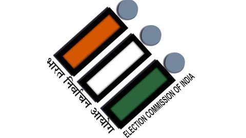 How the Election Commission conducts polls
