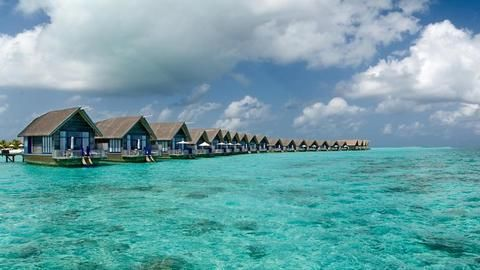 Terror in paradise: Extremism in the Maldives