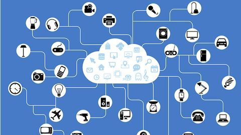 Dharavi experiments with 'Internet of Things'